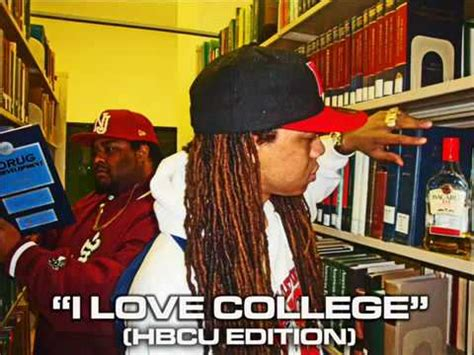 kherk cobain i love college rutgers university scarlet knights