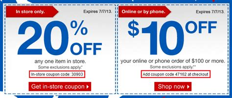 office depot coupons september 2015 70 office furniture online promotional code 2015