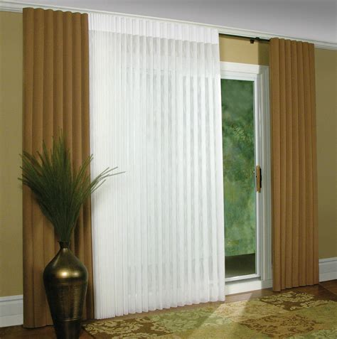 Thermal Front Door Curtains Thermal Front Door Curtains Home Design Ideas