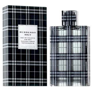 Terbatas Mist Yves Laroche Product buy burberry brit for in kenya delivery within