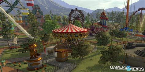 world roller coaster price rollercoaster tycoon world release date beta confirmed
