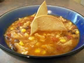 the best chicken tortilla soup recipe food com