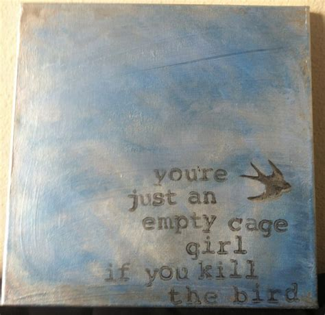 acrylic paint quotes amos lyric quote acrylic painting on by