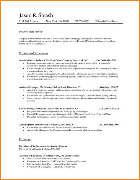 job resume format word document   ledger paper
