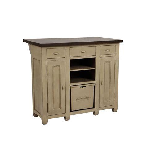 comptoir des meubles comptoir bar beige interior s