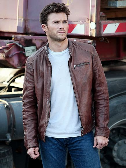 Scott Eastwood Opens Up About Car Crash That Killed His