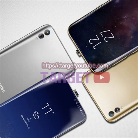 Samsung Z 2018 Samsung Galaxy Z 2018 Design Specs Features Price Release Date