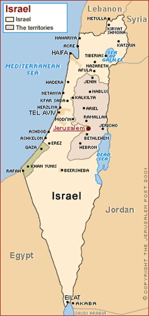 Dome Of The Rock Floor Plan hayovel 187 maps of israel