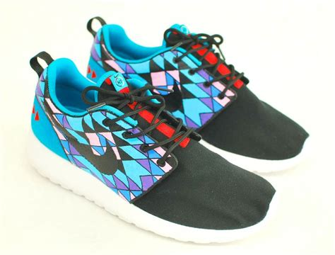 tribal pattern nike roshe 1322 best kicks images on pinterest flats adidas shoes