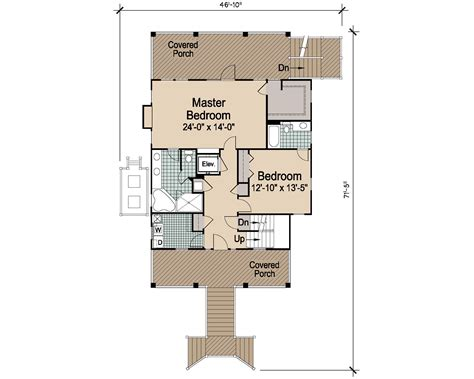 house plans with elevators house plans with elevators