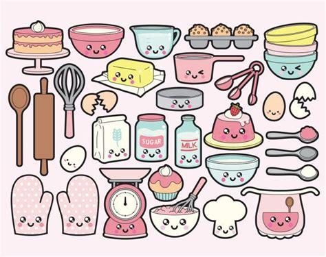 imagenes kawaii gratis las 25 mejores ideas sobre dibujo kawaii en pinterest y