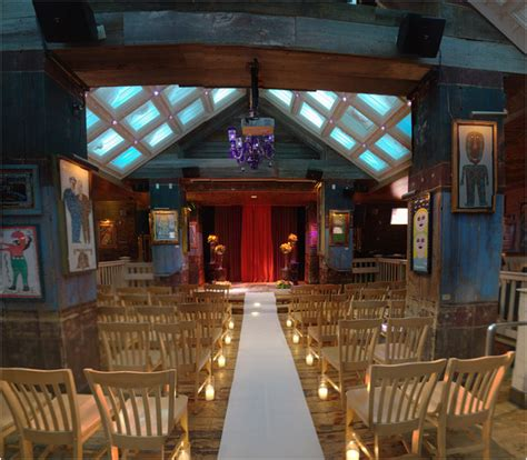 house of blues foundation room las vegas ultimate vegas wedding venue guide house of blues and foundation room 187 vegas wedding