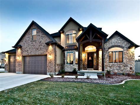 utah home builders custom green home plans pepperdign homes utah home builders custom green home plans pepperdign