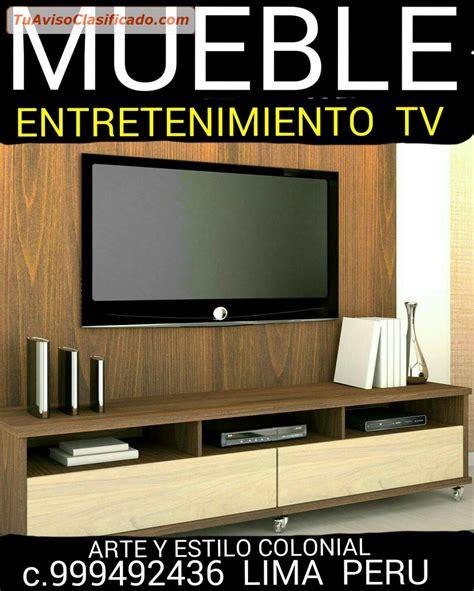 estantes modernos muebles de entretenimiento estantes tv exclusivos