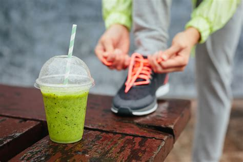 Should I Detox Before Going Vegan by Tips And Strategies For The Vegan Athlete Diet