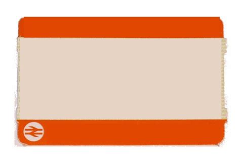 template layout rails awesome train ticket template images resume ideas