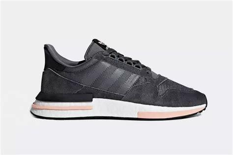 adidas zx 500 rm shoes gearmoose