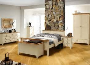 classic rustic pine bedroom furniture design and decor ideas