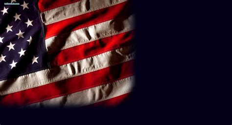 american images american flag wallpaper pictures