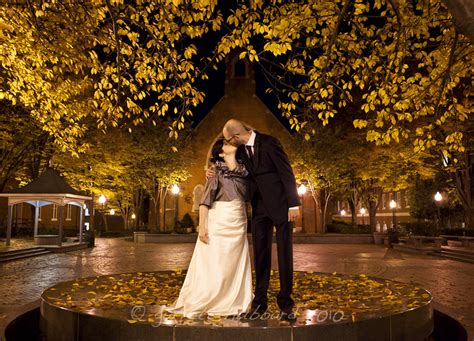 Real Dc Weddings Dc Nearlyweds real wedding bejeweled modern wedding at the newseum