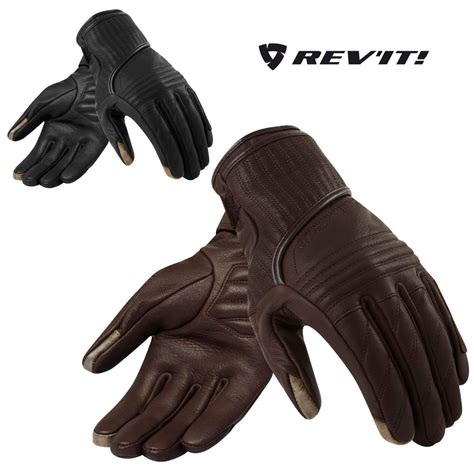 ladies motorcycle gloves womens motorbike gloves best gloves 2018