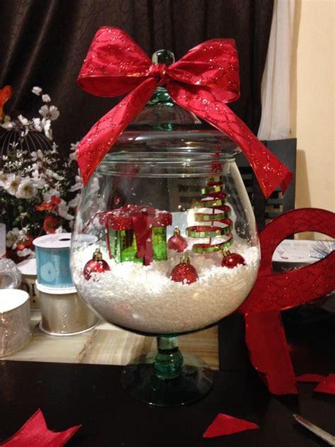 todo en decoracion para el hogar m 225 s de 1000 im 225 genes sobre adornos navide 241 os para el hogar