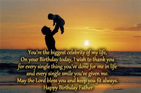 Birthday Quotes For Dads Sister Day Quotes For Son From Father Quotesgram