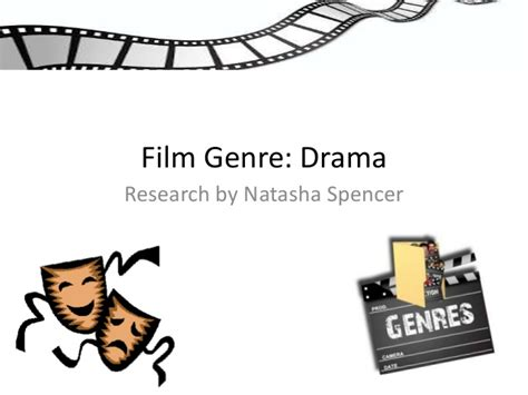 Film Drama Genre | drama genre driverlayer search engine