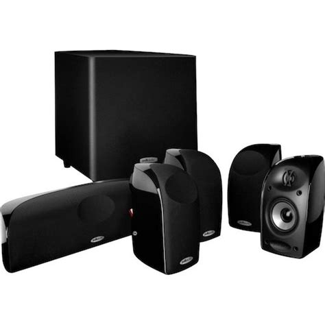 top 10 best home theatre systems 500 in 2018