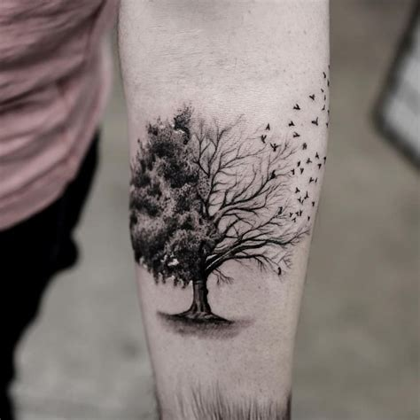 can t last long in bed the 25 best ideas about tree tattoos on pinterest tree