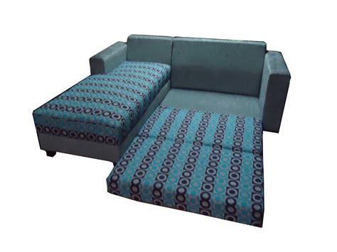 Sofa Bed L Minimalis sofa l bed sofa bed minimalis murah