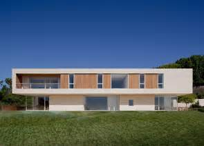 Home Design House In Los Angeles John Pawson A F A S I A