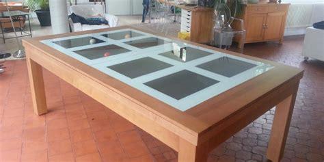 billard table belgique table billard convertible transformable belgique la
