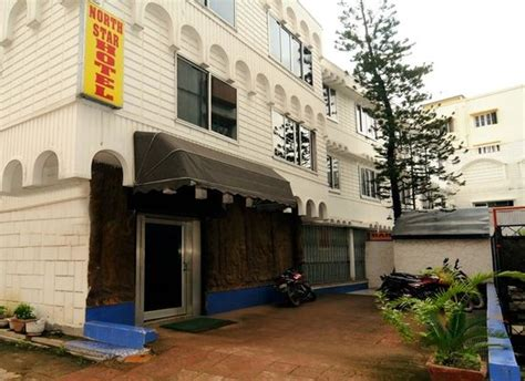 hotel kolkata west bengal inn reviews
