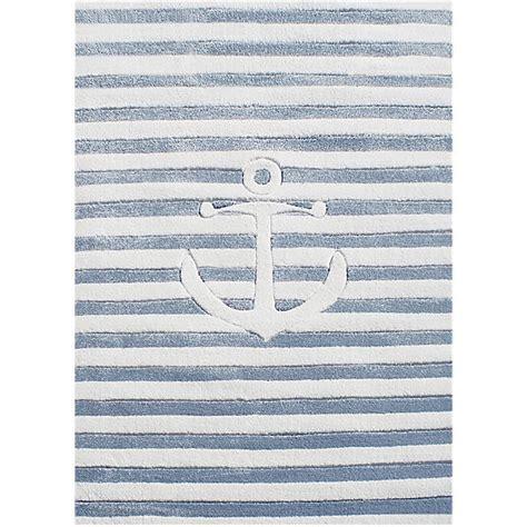 kinderzimmer teppich maritim kinderteppich auf hoher see 7 maritim happy rugs mytoys
