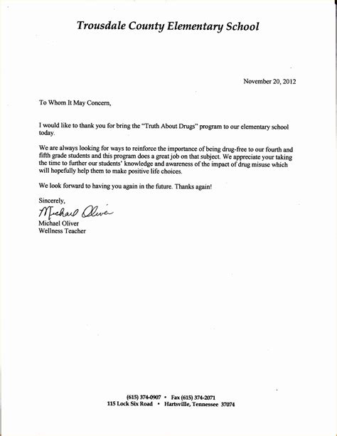 recommendation letter for student from template recommendation letter templates free printable