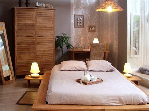 agréable Couleur Chambre Adulte Zen #2: ambian10.jpg