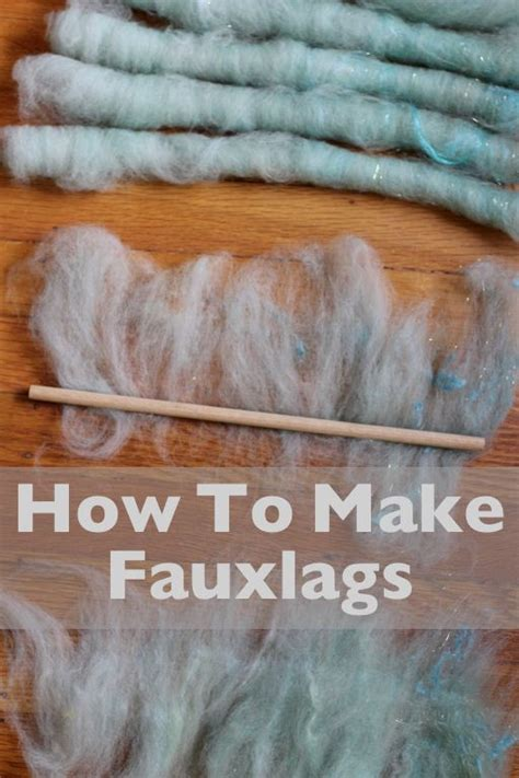 carding yarn tutorial 24 best images about carding wool on pinterest how to