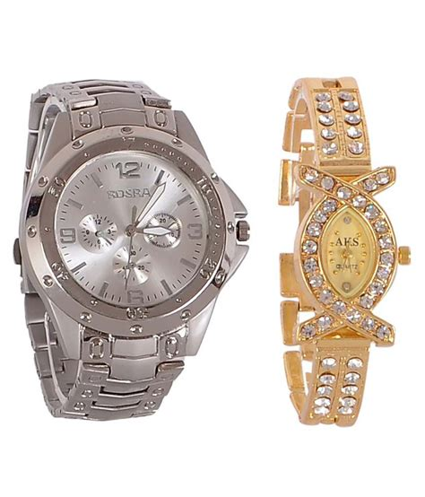 rosra silver analog buy 1 get 1 price in
