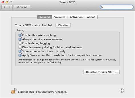 exfat format download windows 7 get warez from my blog exfat driver