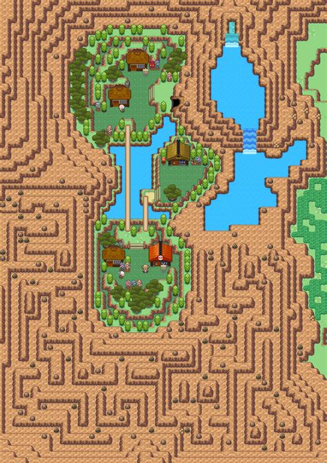 Tas Les Map des map des tas de map des map partout