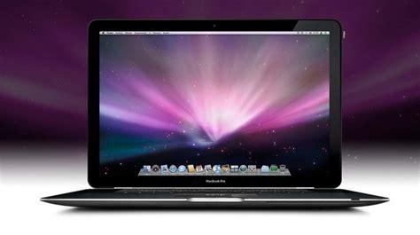 Macbook Black jet or matte black 2016 macbook pro colour options desired