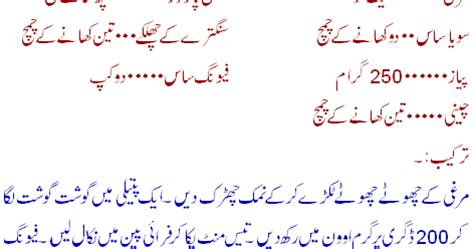 theme party meaning in urdu how to make chicken rost in urdu home party dishes urdu