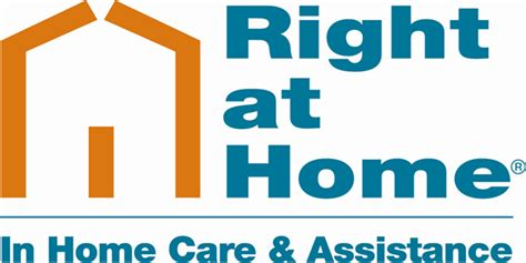 right at home covington ga cnas certified medication aide caregivers needed