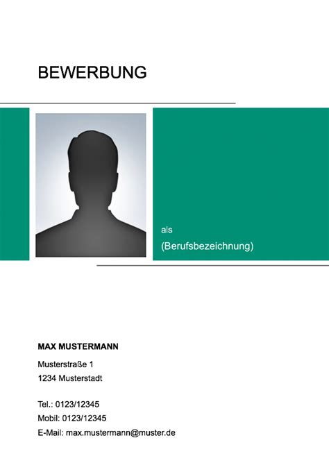 Bewerbung Deckblatt Kunst 17 Best Ideas About Deckblatt Muster On Weihnachten Zum Ausmalen Engel Anh 228 Nger And