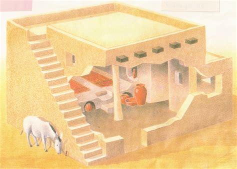 imagenes de casas judias casa palabras con miel