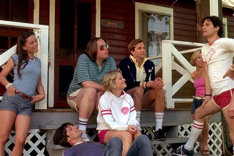 wet hot american summer first day of c tv mini series 16 things we want to see on wet hot american summer first