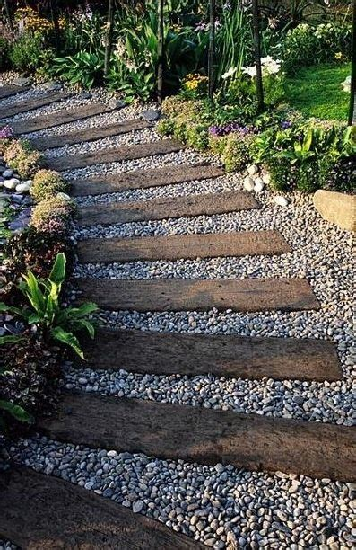 Gravel Lawn 25 Best Ideas About Gravel Landscaping On