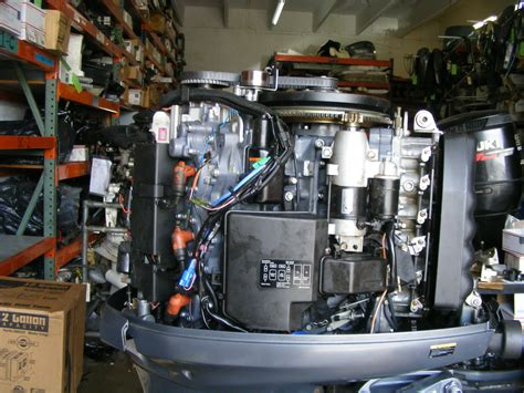 yamaha boat motors 200 hp 2000 yamaha 200 hp 25 shaft hpdi remanufctured outboard