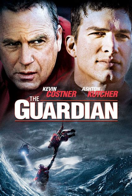 top 10 musicals film the guardian the guardian on itunes